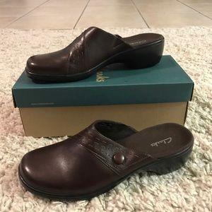 Women's Clark's Shoes
